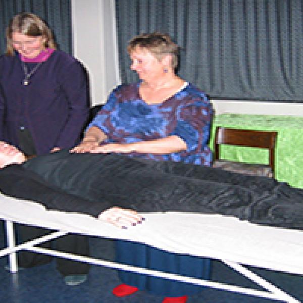 beroeps-opleiding-paranormaal-therapeut-healer